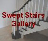 To Swept Stairs Gallery